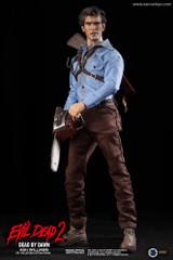 Asmus Toys - Evil Dead 2 - Ash Williams