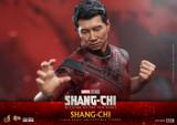 Hot Toys - Shang-Chi: Shang-Chi