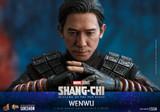 Hot Toys - Shang-Chi: Wenwu