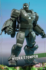 Hot Toys - What If ...? - Hydra Stomper