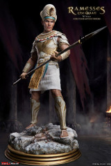 TBLeague - Ramesses the Great - White