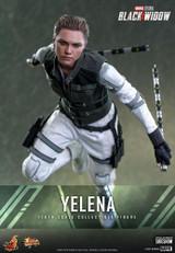 Hot Toys - Marvel Studios Black Widow: Yelena