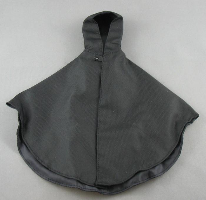 Hot Toys - Rain Coat