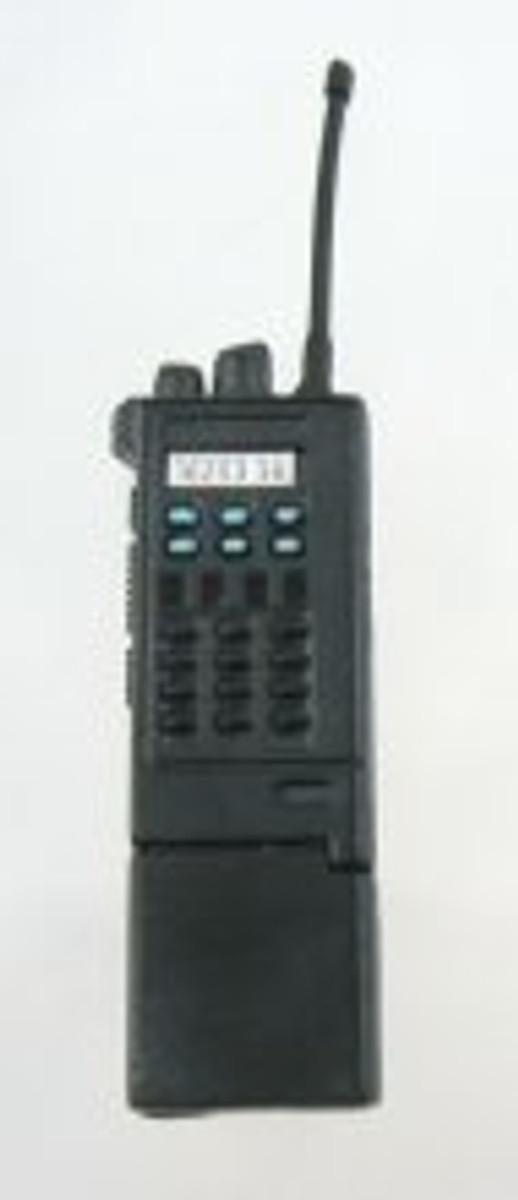 DML - Astro Saber Radio