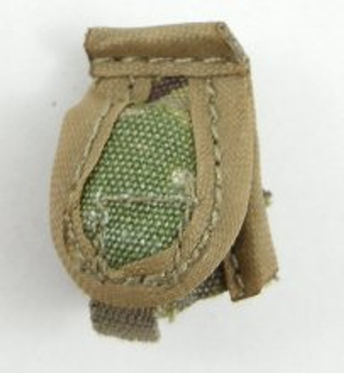 Soldier Story - Grenade Pouch - 40mm - Multicam