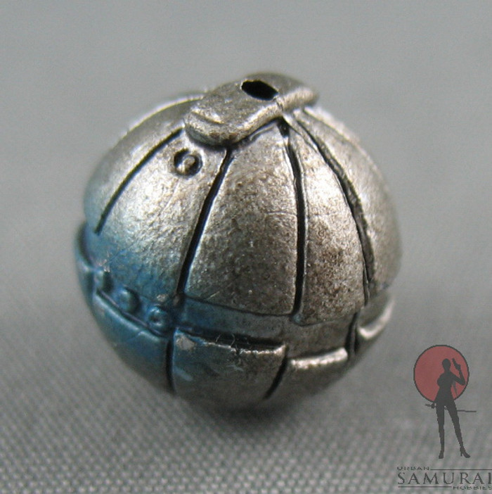 Sideshow - Droid Popper Grenade