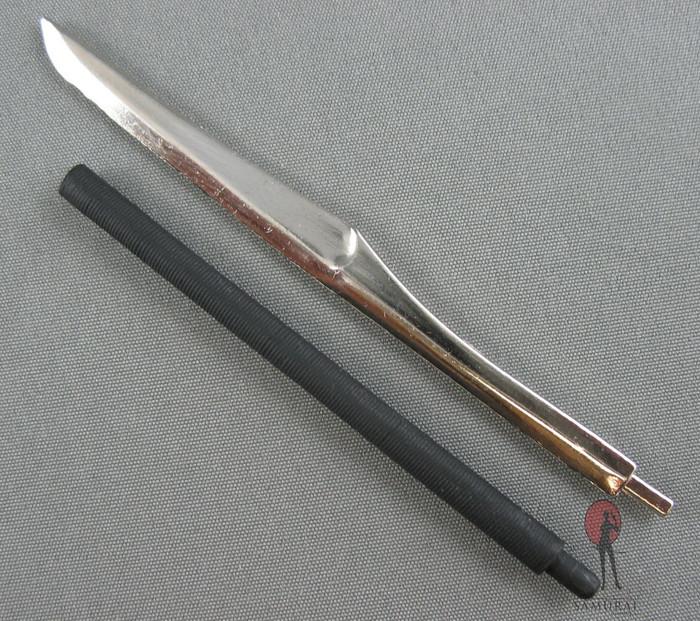 PlayToy - Sword - Detachable Handle #2