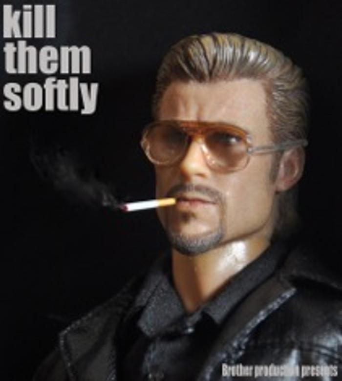 Brothers Production - Kill Them Softly