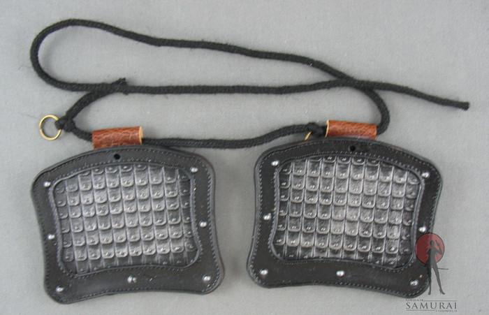 303 Toys - Tasset - Mirror Armor
