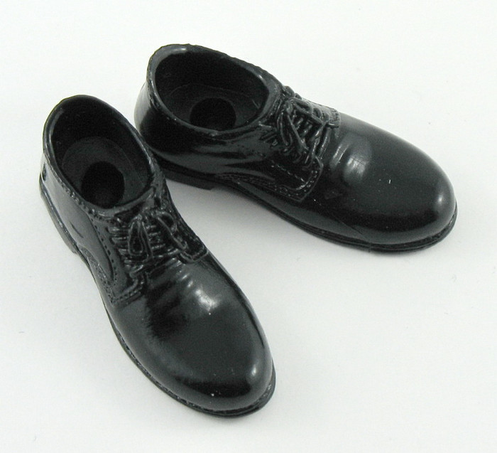 TTL - Dress Shoes - black