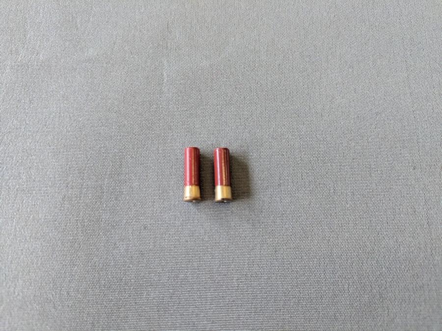 Other - Ammunition - 12 Gauge Shotgun Shells