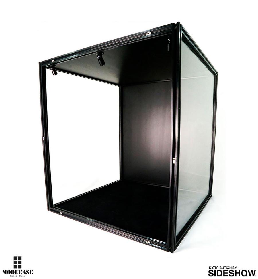 Moducase - DF60 Display Case