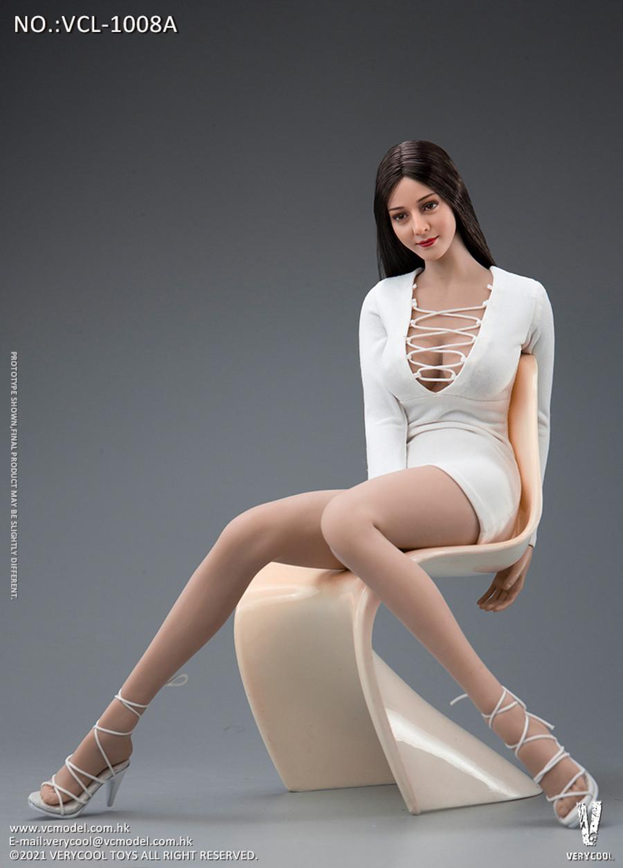 Very Cool - Fashion Dress Accessory Set