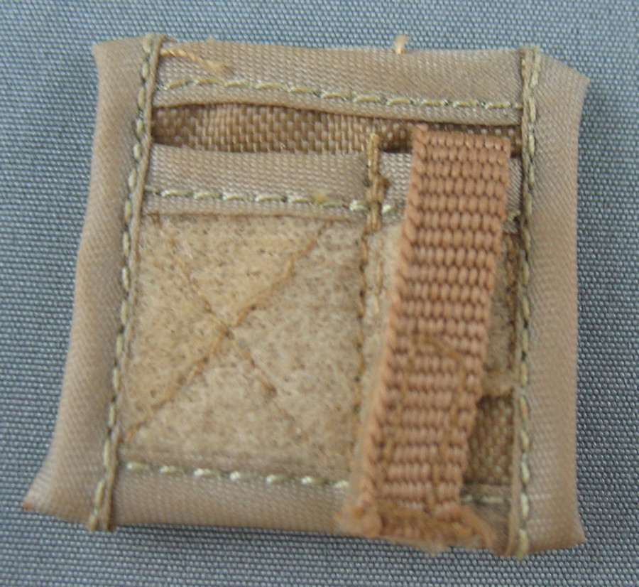 Other - Belt Pouch