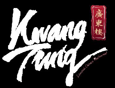 Kwang Tung Chinese Restaurant