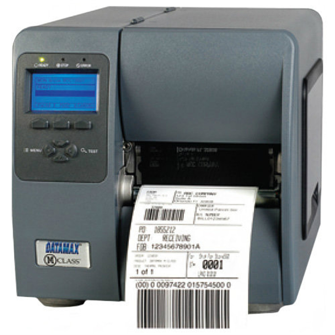 Datamax M-4206 MKII Thermal Label Printer