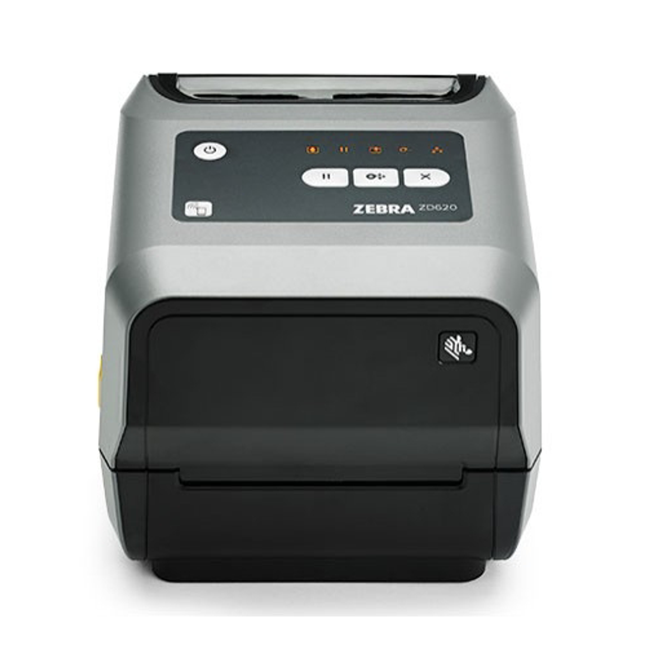 Zebra ZD620 Direct Thermal Label Printer - Barcodes com au