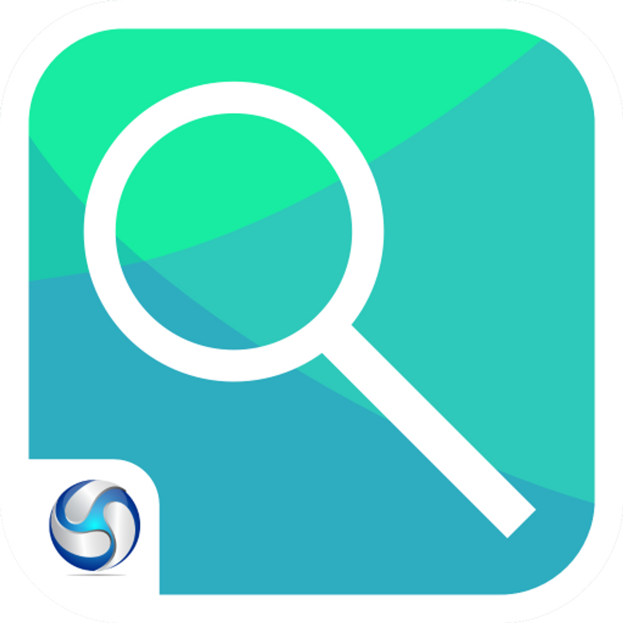 Product LookUp App - Retail Barcode apps - Barcodes com au