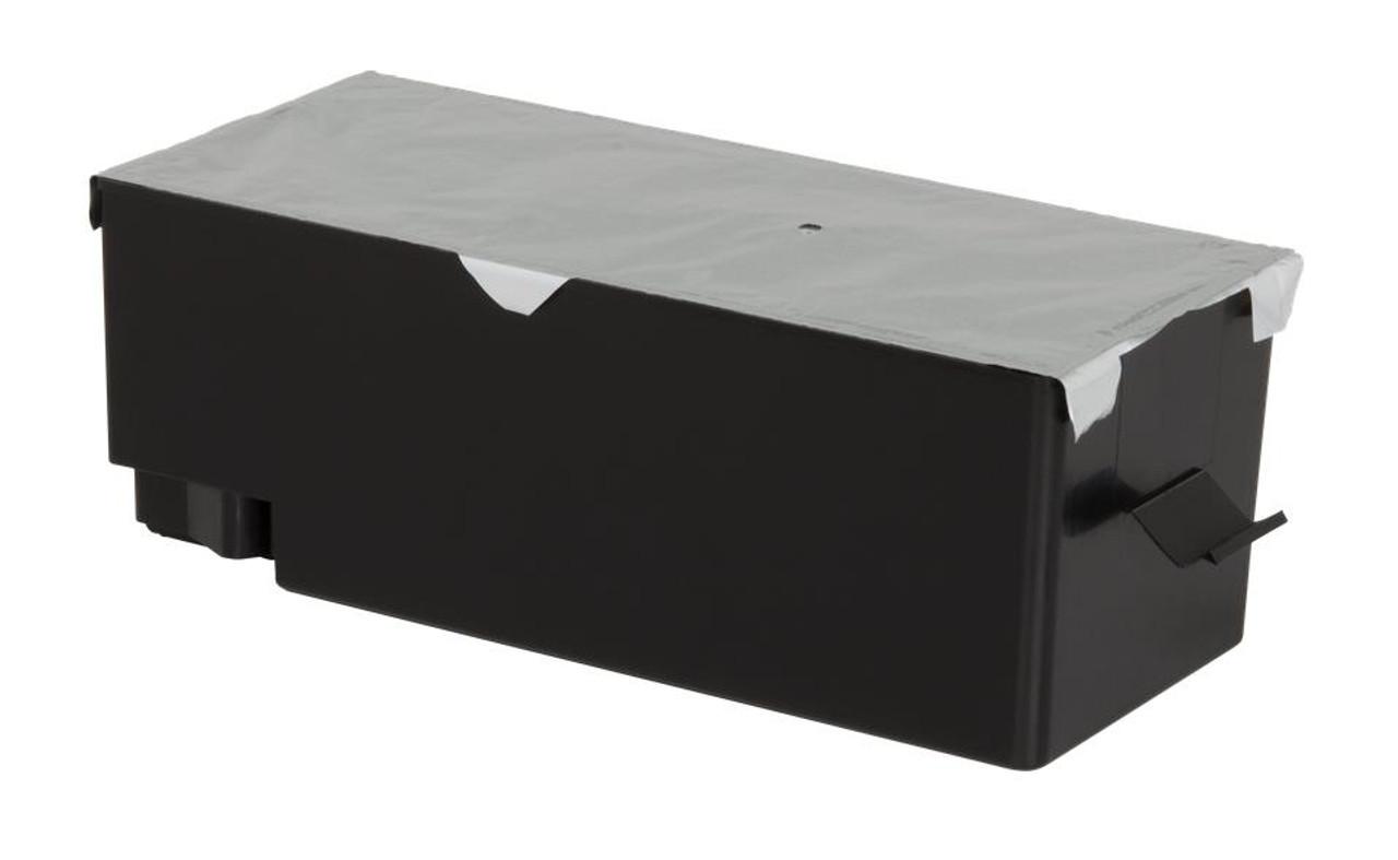 Epson TM-C7500G Printer Maintenance box