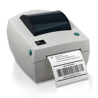 Zebra TC8000 Mobile Computer-Barcodes com au