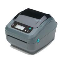 Zebra LP2824 Plus Direct Thermal Label Printer- Barcodes com au