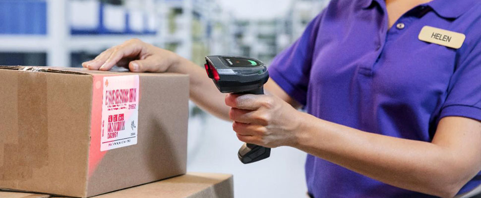 What to Consider when Buying a Barcode Scanner?