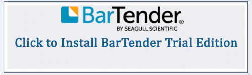 bartender-trial-software-download-image.png