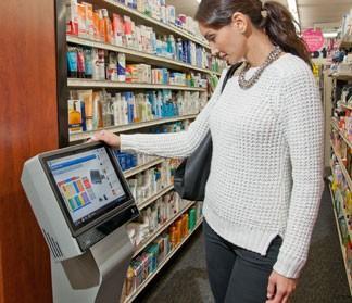 cc5000-kiosk-in-application.jpg