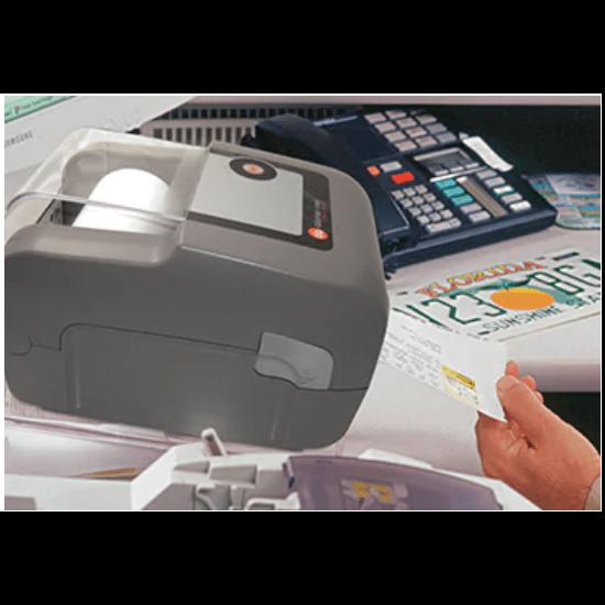 datamax-e-4204b-printer-aplications.png