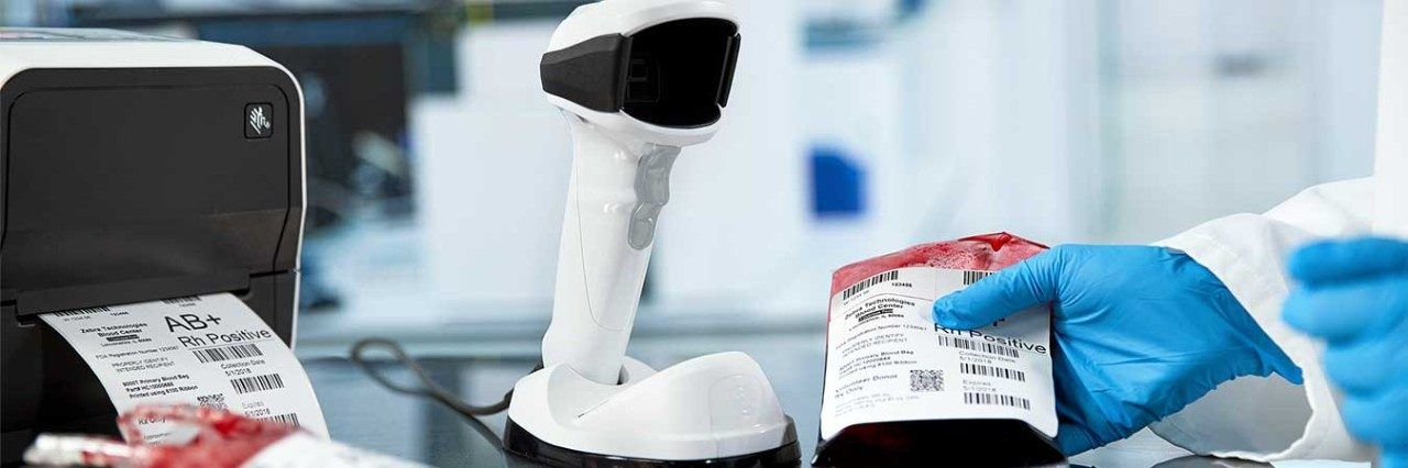 ds9908-healthcare-barcode-scanner.jpg