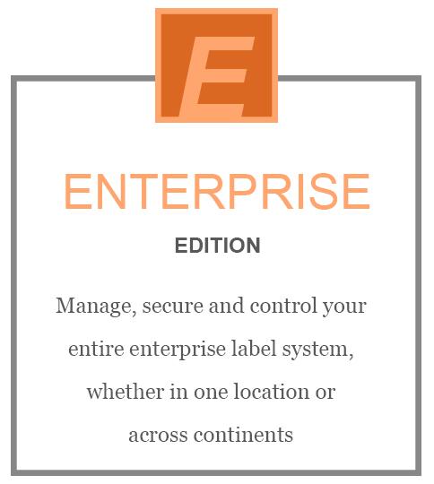 enterprise-bartender.jpg