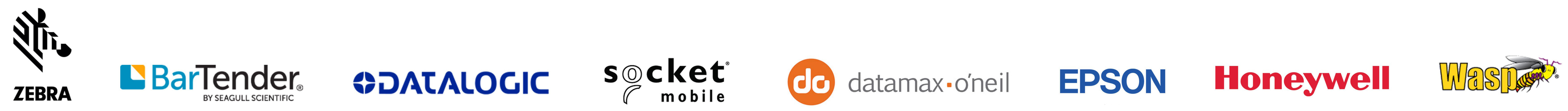 footer-brands.jpg