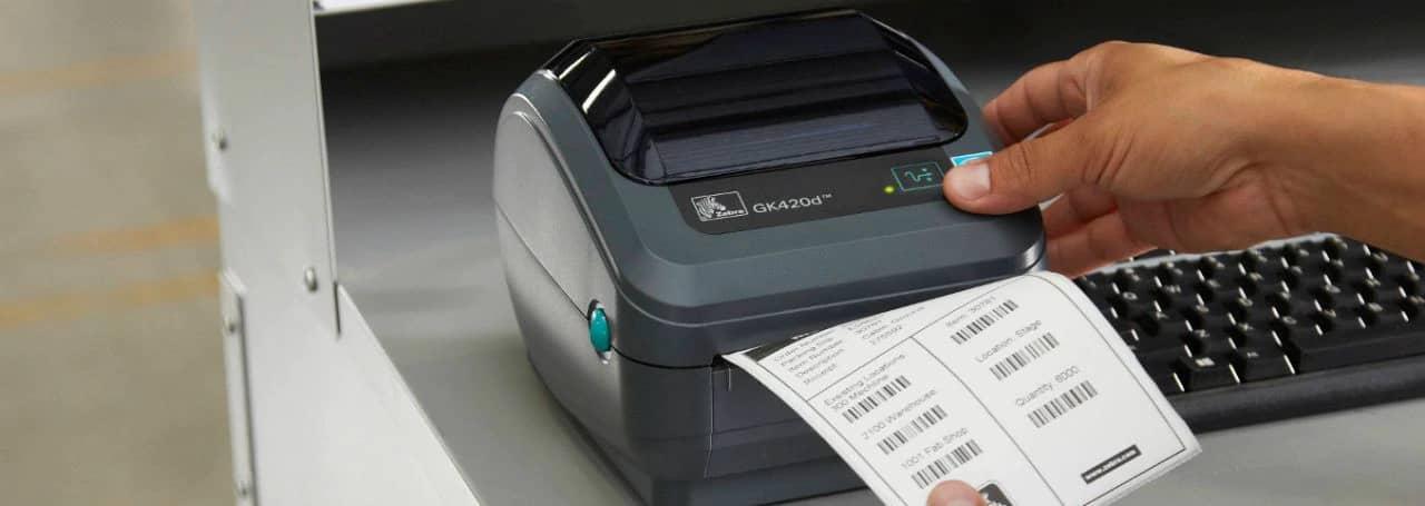 gk420d-desktop-label-printer-.jpg