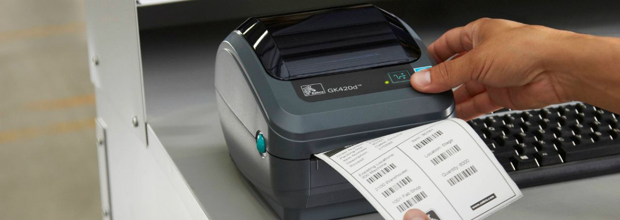 gk420d-desktop-label-printer-barcodes.com.au.jpg