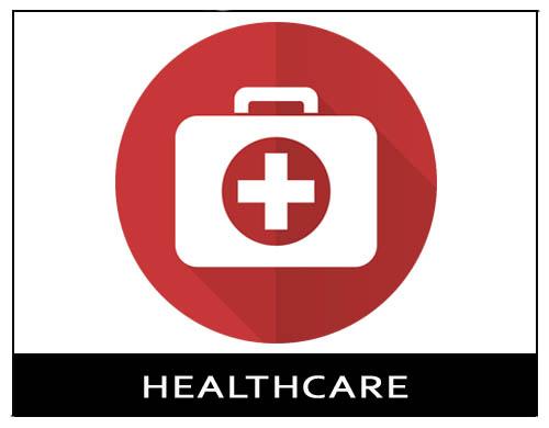 healthcareindustry.jpg