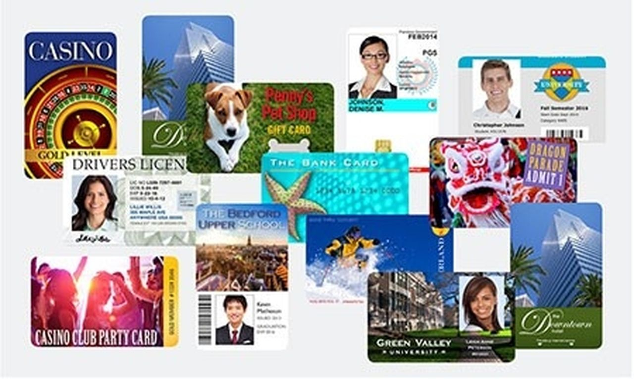 id-cards-applications.jpg