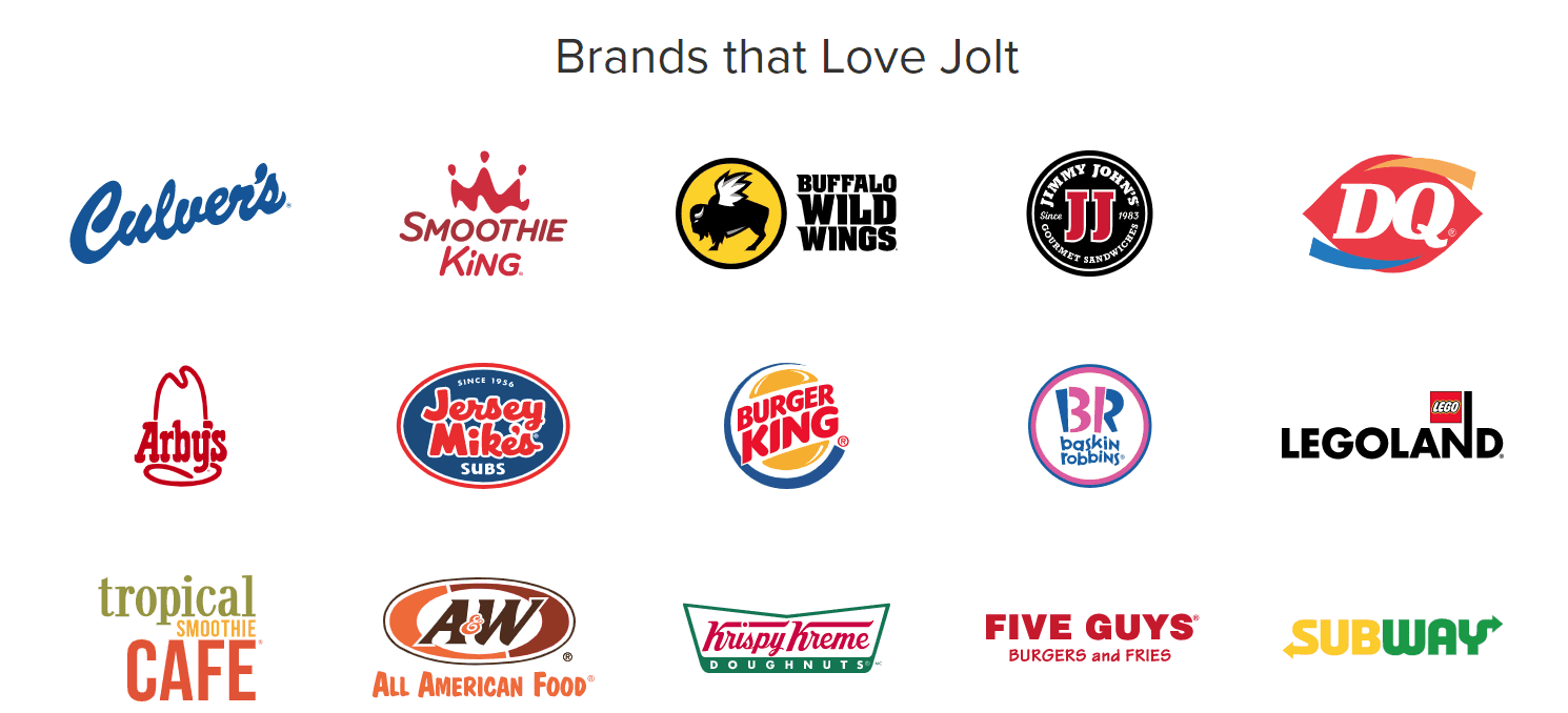 jolt-customers.png