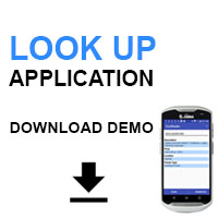 look-up-app-demo.jpg
