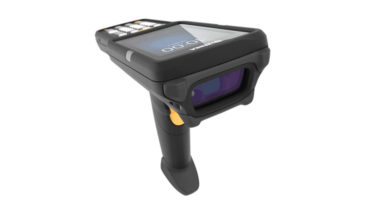 mc3300-gun-grip-application.png