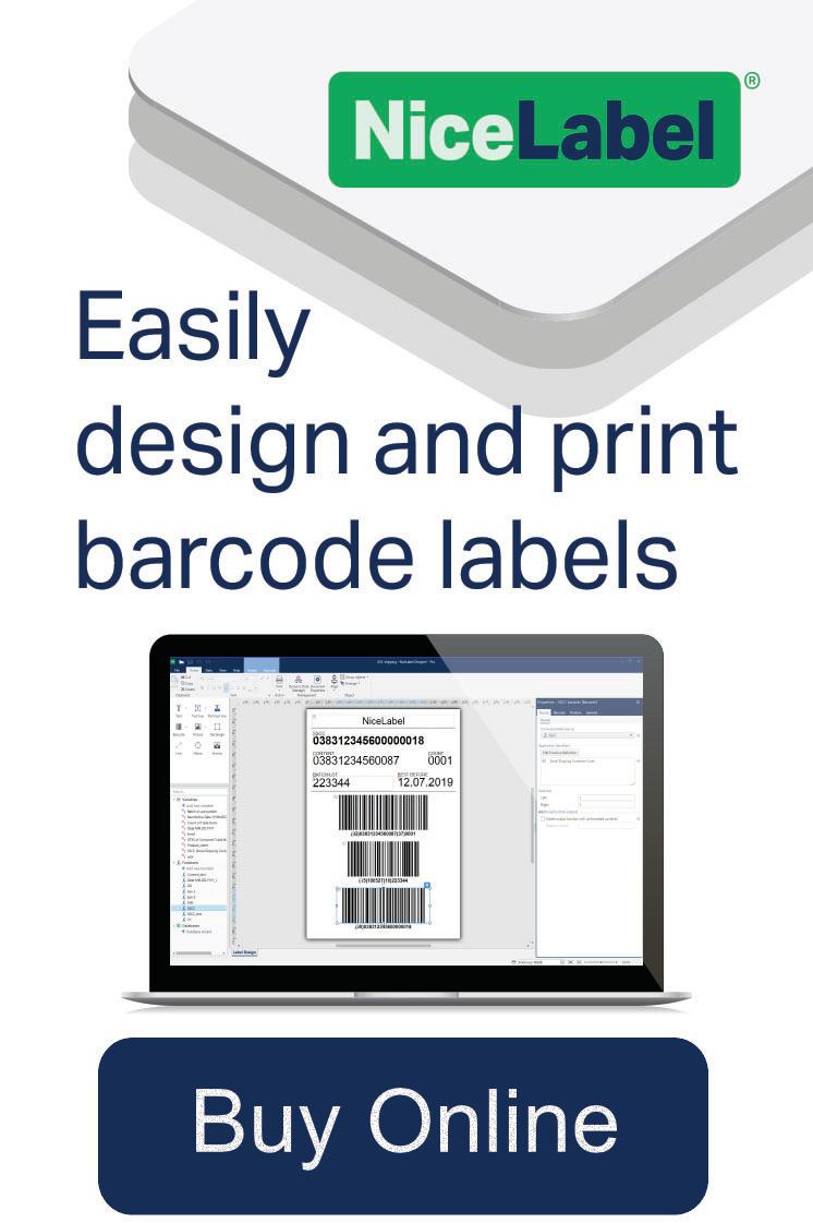 nice-label-buy-online.png