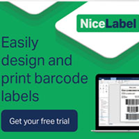 nicelabel-free-trial.jpg