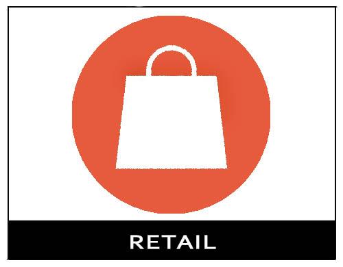 retailindustry.jpg