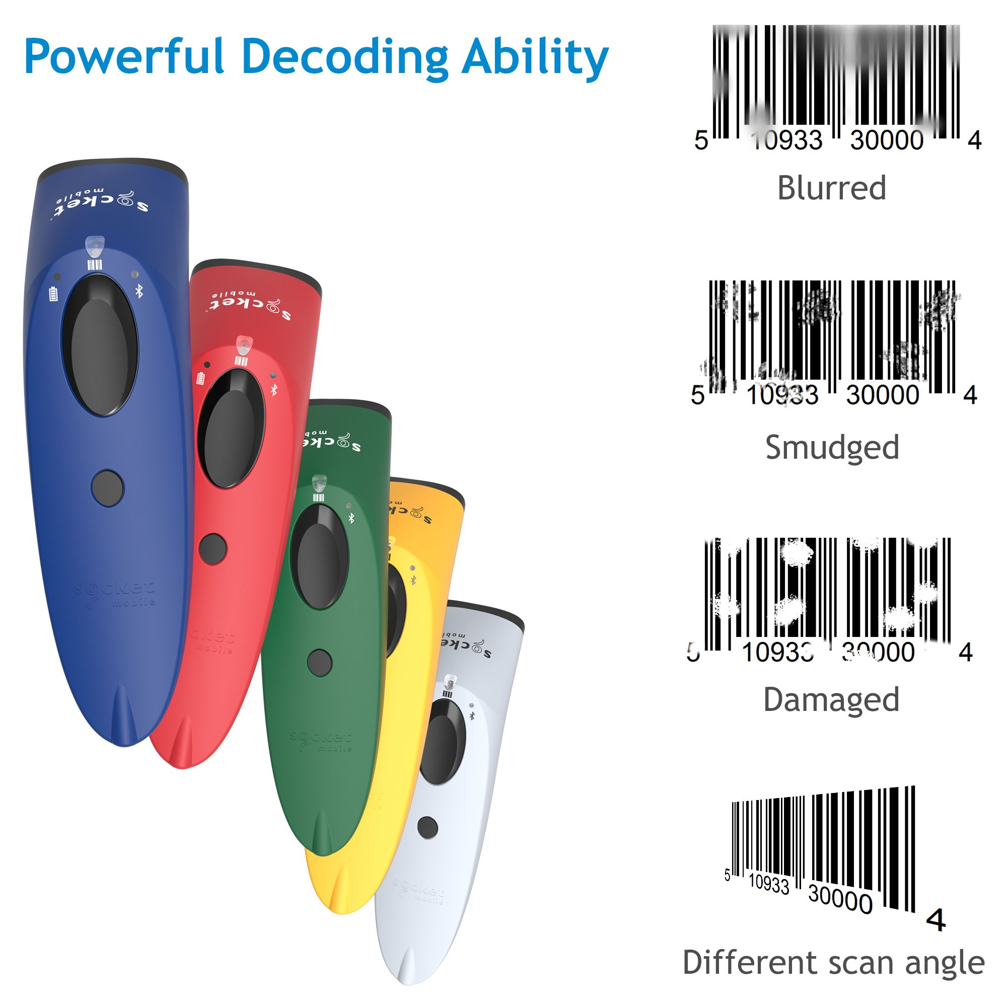 s700l-decoding-ability.jpg