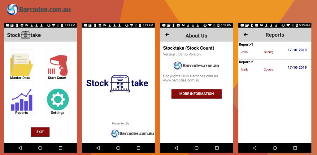 stocktake-banner.jpg