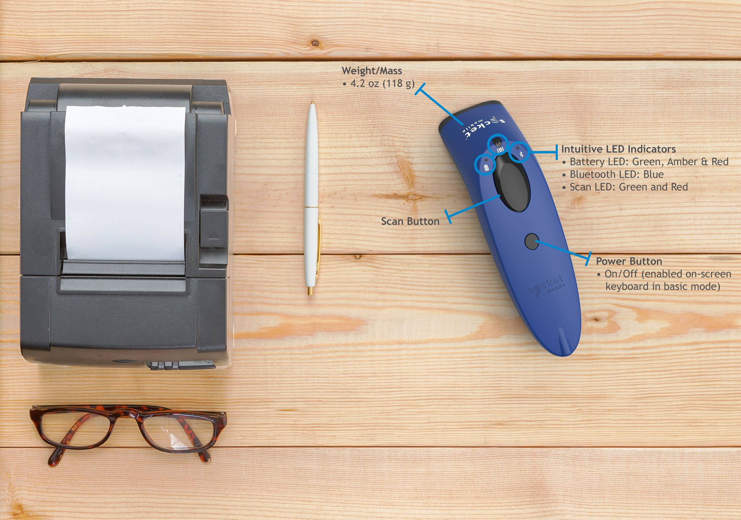 table-top-socketscan700-blue-copy-compressor-1-.jpg