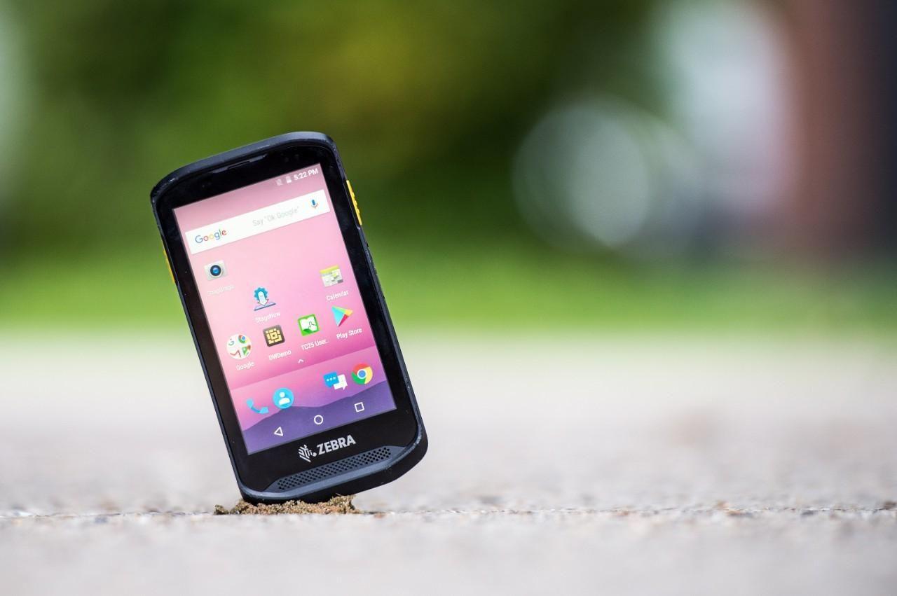 tc25-rugged-smartphone.jpeg