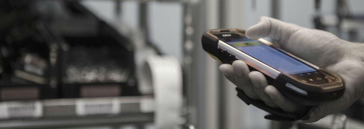 tc70-mobile-computer-barcodes.com.au-2-.jpg