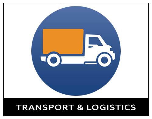 transport-logistics.jpg