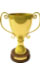 trophy-.jpg