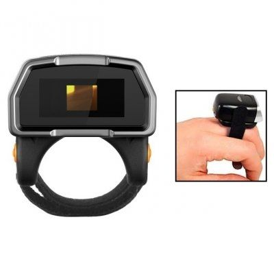 urovo-r70-2d-wearable-bluetooth-ring-scanner.jpg